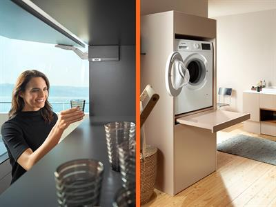 Email Attachment for Event No. 33063 ( Blum Aventos HK top and Pull-Out Shelf Lock )