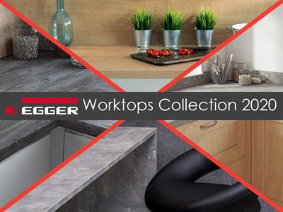 Email Attachment for Event No. 33072 ( Egger Worktop Collection 2020 )