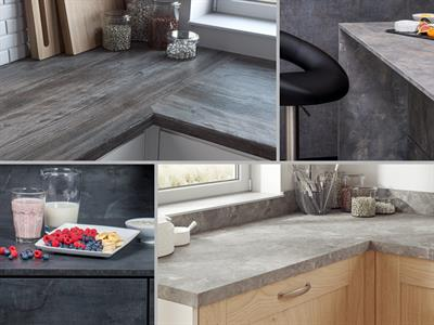 Email Attachment for Event No. 33266 ( Focus On… Egger Worktops )
