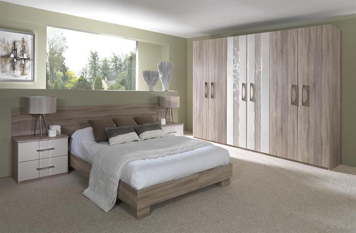 Bedroom Furniture Focus