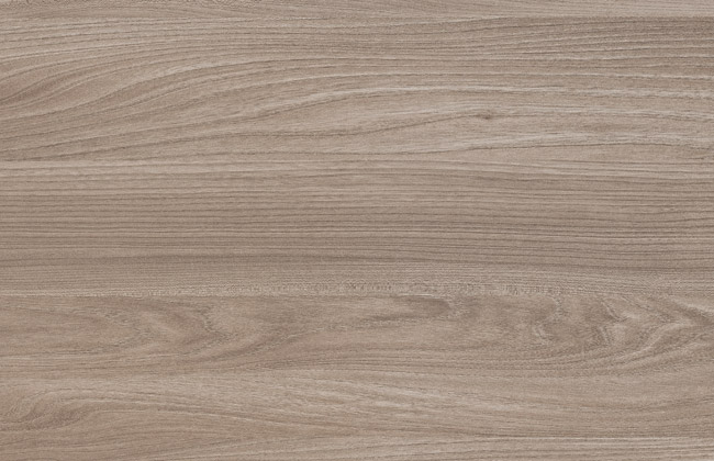 Kaindl 22mm Sand, Registered Embossed MFC 2800 x 2070mm