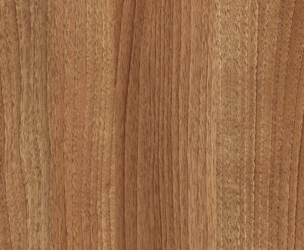 Pfleiderer 18mm French Walnut VV MFC 2655 x 2100mm