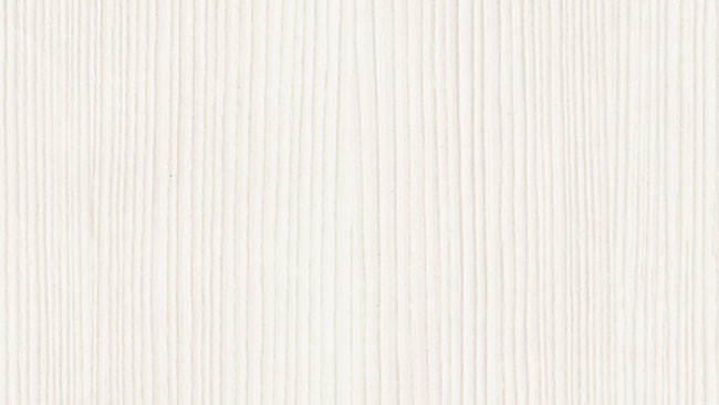 Woodline Cream Preglued Edging Tape 22mm