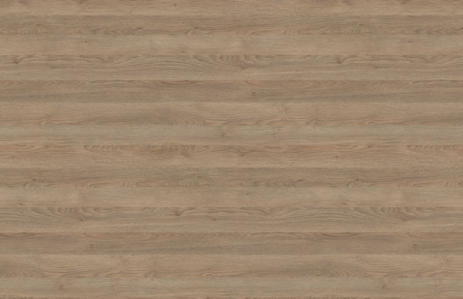 Egger 18mm Grey Beige Gladstone Oak Mfc 2800 X 2070mm Hpp