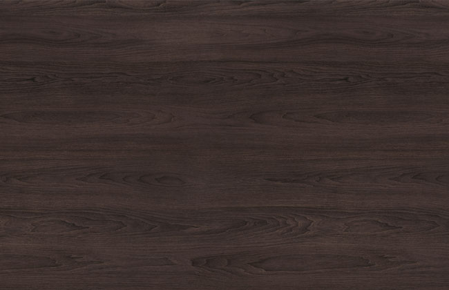 Egger 18mm Dark Brown Cape Elm MFC 2800 x 2070mm