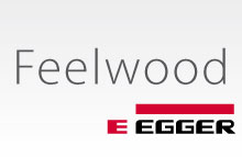 Egger Feelwood