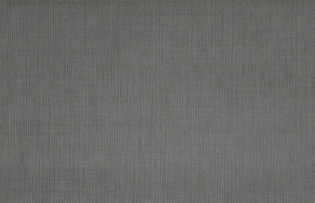 Xylocleaf 18mm urban grey penelope mfc 2800 x 2070mm hpp for Carrelage urban grey
