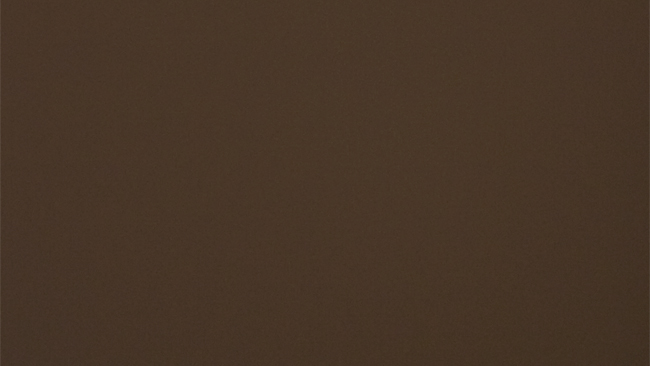 Decor Panels 19mm Acrylic Brown Gloss Metallic Reverse Mdf