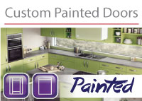 Email Attachment for Event No. 12812 ( Painted Doors )