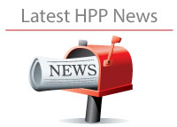 Email Attachment for Event No. 11936 ( Latest HPP News )