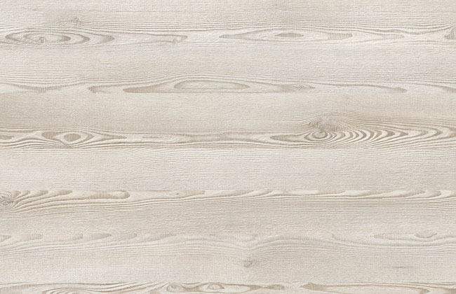 Kronospan 18mm Cream Loft Pine MFC 2620 x 2070mm