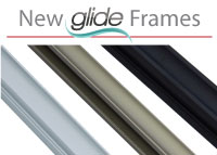 Email Attachment for Event No. 13353 ( New Glide Frames )