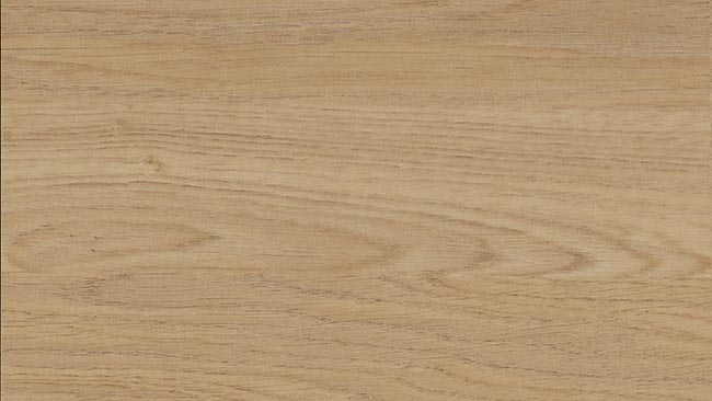 Egger 18mm Lissa Oak MFC 2800 x 2070mm