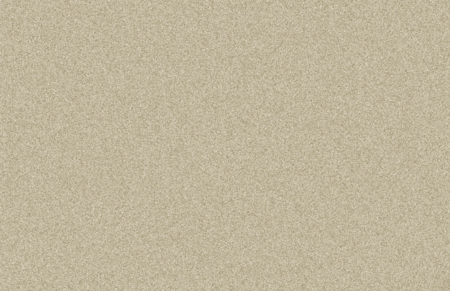 Decor Panels 19mm Acrylic Beige Metallic Metallic