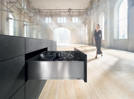 Email Attachment for Event No. 15496 ( New Blum Legrabox Now Available )