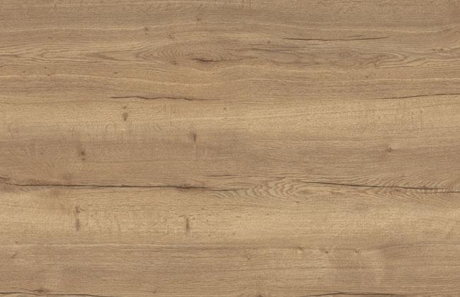 egger 18mm natural halifax oak mfc 2800 x 2070mm hpp. Black Bedroom Furniture Sets. Home Design Ideas