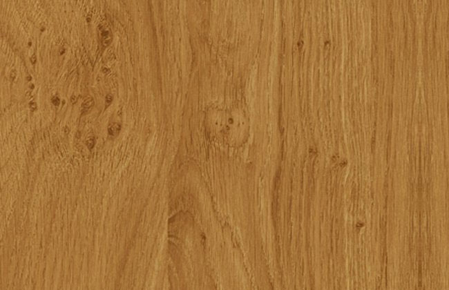 Pfleiderer 18mm Irish Oak MFC 2655 x 2100mm