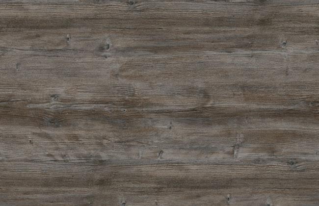Egger Worktop Jackson Pine 4100 X 670 X 38mm 3mm Hpp