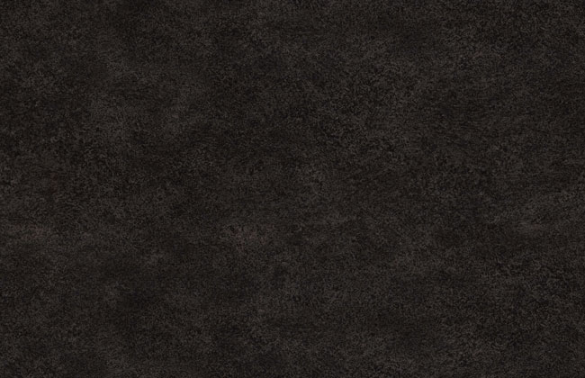Egger Worktop Black Granite  4100 x 600 x 38mm 3mm