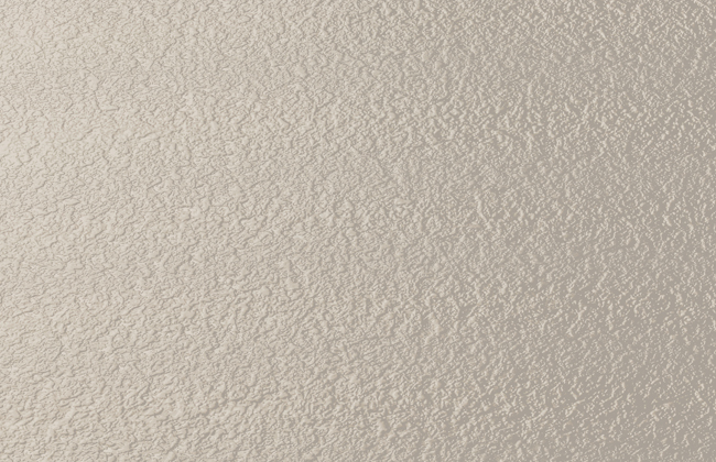 Egger Worktop Cashmere  4100 x 670 x 38mm 3mm