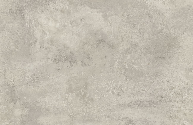 Egger Worktop Ceramic Chalk  4100 x 600 x 38mm 3mm