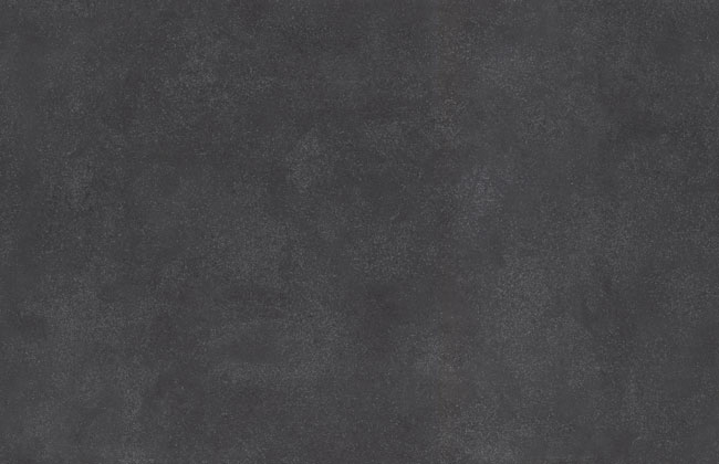 Egger Worktop Anthracite Mariana Stone(Pegasus Anthracite) 4100 x 920 x 38mm 3mm