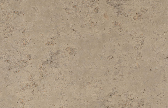 Egger Worktop Trento Grey Beige  4100 x 670 x 38mm 3mm