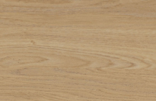 15mm Lissa Oak Cut and Edged
