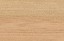 18mm Light Ferrara (Sorano) Oak Cut and Edged