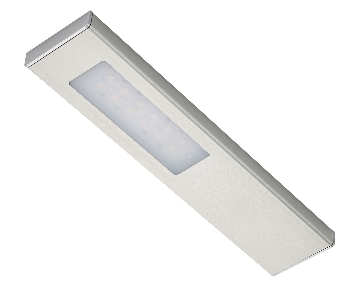 Sensio SLS Quadra LED In Cabinet Light Cool White