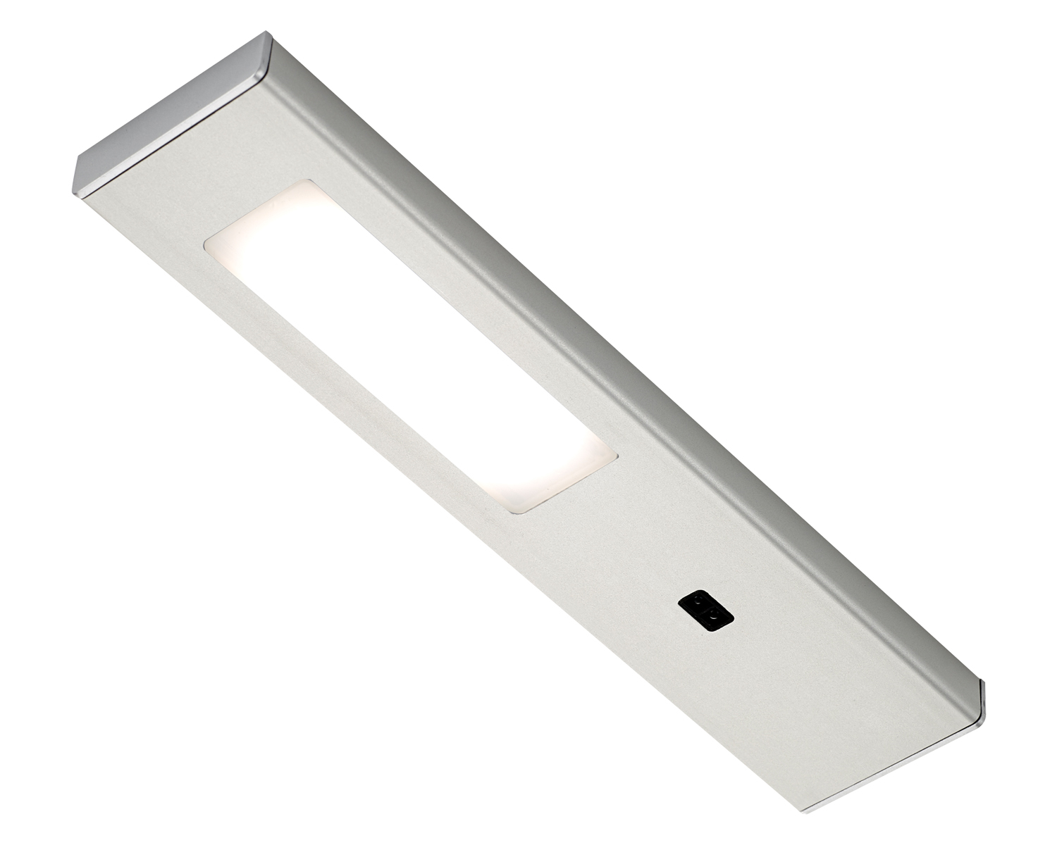Sensio SLS Quadra LED Under / Over Cabinet Light Cool White