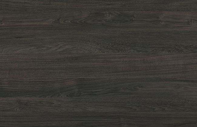 Kronospan 18mm Carbon Marine Wood Mfc 2620 X 2070mm Hpp